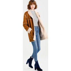 Odzież damska: Mustang Kurtka przejściowa cathay spice