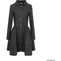 Płaszcze damskie: Płaszcz Greta/ Grey