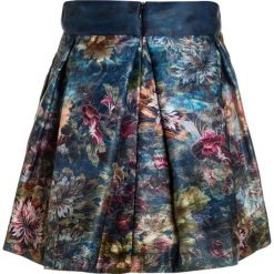 Spódniczki: Jottum SKIRT SHORT TAMPERE Spódnica trapezowa multicolour