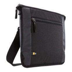 """Torba Case Logic na laptopa 15.6"""" (EINT115). Czarne torby na laptopa CASE LOGIC. Za 142,53 zł."""