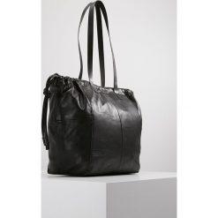 KIOMI Torba na zakupy black. Czarne torebki klasyczne damskie KIOMI. W wyprzedaży za 356,15 zł.