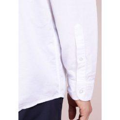 Koszule męskie na spinki: BOSS CASUAL LEIGHT RELAXED FIT Koszula white