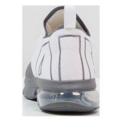 Tenisówki męskie: Nike Sportswear AIR MAX FLAIR 50 Tenisówki i Trampki white/dark grey/metallic silver