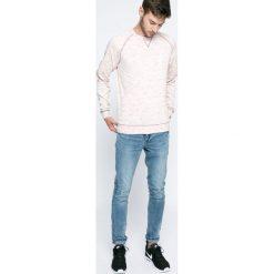 Bluzy męskie: Blend - Bluza