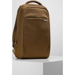 Plecaki męskie: Incase ICON LITE PACK Plecak bronze