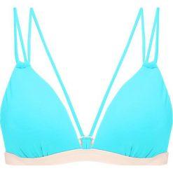 Bikini: L*Space NEW WAVE Góra od bikini turquoise