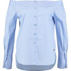 Bluzki asymetryczne: Gaudi Bluzka kentucky blue