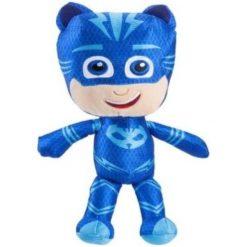 Przytulanki i maskotki: Maskotka Pidżamersi 22 cm – Catboy (760015961B)