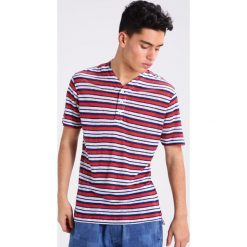 T-shirty męskie z nadrukiem: YMC You Must Create BLACK FLAG Tshirt z nadrukiem multi
