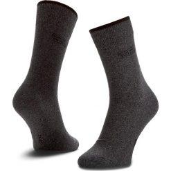 Skarpety Wysokie Męskie CAMEL ACTIVE - 6500-620 Anthracite. Czerwone skarpetki męskie marki Happy Socks, z bawełny. Za 25,00 zł.