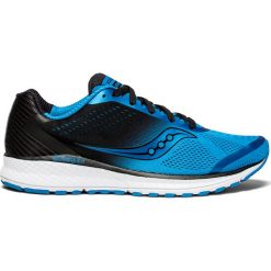 Buty sportowe męskie: buty do biegania męskie SAUCONY BREAKTHRU 4 / S20419-2