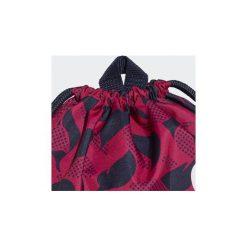 Torebki klasyczne damskie: Plecaki adidas  Torba na siłownię Linear