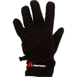 Rękawiczki męskie: Meteor RĘKAWICZKI ZIMOWE  WX 600 ROZMIAR L