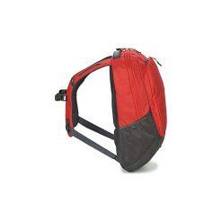 Plecaki The North Face  VAULT. Czerwone plecaki męskie The North Face. Za 216,30 zł.