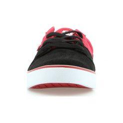Tenisówki męskie: Buty DC Shoes  DC Mens Tonik 302905 BRL