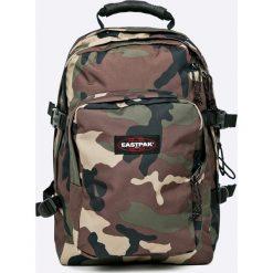 Plecaki męskie: Eastpak – Plecak Provider Camo