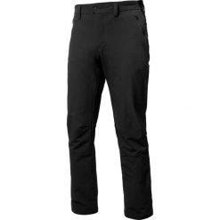 Spodnie sportowe damskie: Salewa Spodnie damskie Puez Terminal 2 DST W REG PNT black out r.L