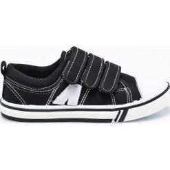 Buty sportowe chłopięce: Hasby – Tenisówki dziecięce