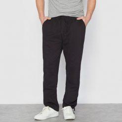 Spodnie dresowe męskie: Spodnie do joggingu