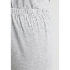 Piżamy damskie: Evans TRIM SET Piżama grey
