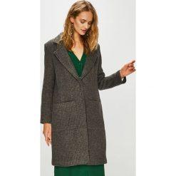 Haily's - Płaszcz Holly. Szare płaszcze damskie wełniane marki Haily's, l, klasyczne. W wyprzedaży za 239,90 zł.