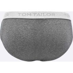Slipy męskie: Tom Tailor Denim – Slipy