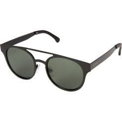 Okulary przeciwsłoneczne męskie aviatory: Komono FINLEY Okulary przeciwsłoneczne multicolor