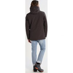 Icepeak TIMI Kurtka Outdoor dark brown. Brązowe kurtki trekkingowe męskie Icepeak, m, z materiału. W wyprzedaży za 345,95 zł.