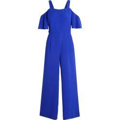 Kombinezony damskie: Glamorous Kombinezon bright blue