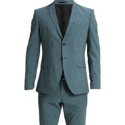 Selected Homme SLHONEMYLOLOGAN Garnitur dark green. Zielone garnitury Selected Homme, z elastanu. Za 669,00 zł.