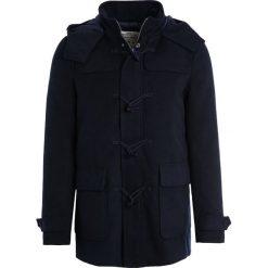 Płaszcze męskie: Tiffosi GARNER Płaszcz zimowy blue