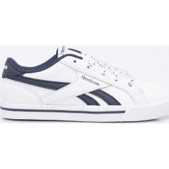 Buty dziecięce: Reebok – Buty dziecięce Royal Comp 2L