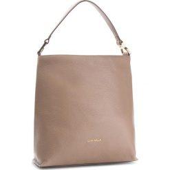 Torebka COCCINELLE - CD5 Arlettis E1 CD5 13 02 01 Taupe N75. Brązowe torebki klasyczne damskie marki Coccinelle, ze skóry. W wyprzedaży za 799,00 zł.