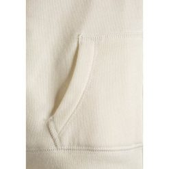 GAP GIRLS ACTIVE Bluza rozpinana ivory frost. Białe bluzy dziewczęce GAP, z bawełny. Za 189,00 zł.
