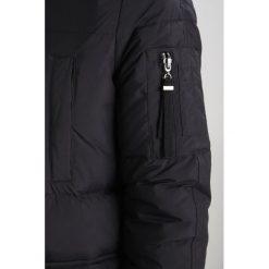 Płaszcze damskie pastelowe: Vero Moda VMHAPPY LONG  Płaszcz puchowy black beauty