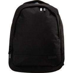 Crumpler MANTRA Plecak black. Czarne plecaki męskie Crumpler. Za 669,00 zł.