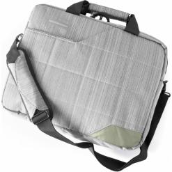 Torby na laptopa: Modecom Montana 15.6″ zielona