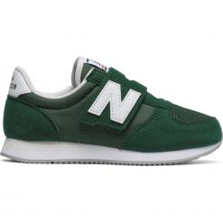 Buty sportowe chłopięce: New Balance KV220CGY
