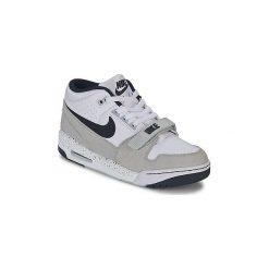 Trampki męskie: Buty Nike  AIR ALPHALUTION
