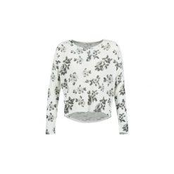 Odzież damska: Swetry Mustang  FLOWER PULL OBER