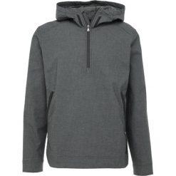 Adidas Golf ADICROSS Kurtka Outdoor carbon. Szare kurtki trekkingowe męskie adidas Golf, m, z bawełny. Za 589,00 zł.