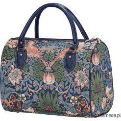 Torebki i plecaki damskie: Kuferek Ton Sac 'Jardin'
