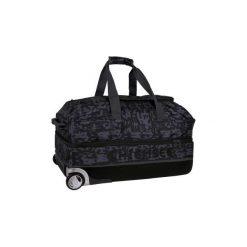 Torby podróżne: Chiemsee torba na kołach PREMIUM – (001574300000)