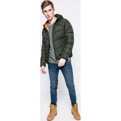 Produkt by Jack & Jones - Jeansy. Niebieskie jeansy męskie skinny marki House, z jeansu. Za 129,90 zł.