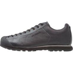 Scarpa MOJITO BASIC Obuwie hikingowe black. Czarne buty skate męskie Scarpa, z gumy, outdoorowe. Za 659,00 zł.