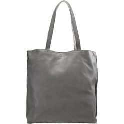 Shopper bag damskie: Paul's Boutique TILLY Torba na zakupy grey