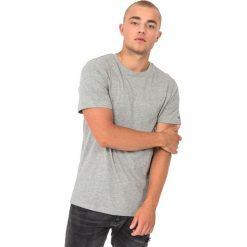 Hi-tec Koszulka PURO GREY MELANGE r. L. Szare koszulki sportowe męskie Hi-tec, l. Za 24,75 zł.