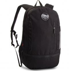 Plecak MERRELL - Cowen JBS23285 Black. Czarne plecaki męskie Merrell, z materiału, sportowe. W wyprzedaży za 209,00 zł.