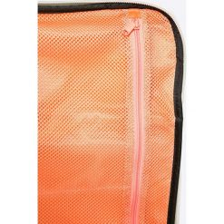 Dakine - Walizka Lizzy 40 L. Szare torby na laptopa Dakine, z materiału. Za 599,90 zł.