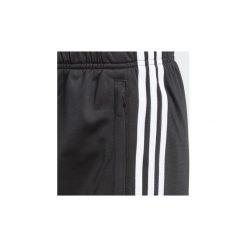 Szorty i Bermudy Dziecko adidas  Szorty BB. Czarne spodenki chłopięce marki Nike. Za 119,00 zł.